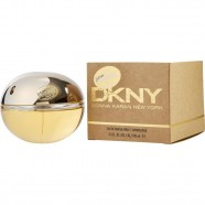Imagem - Perfume Feminino Dkny Golden Delicious Donna Karan Eau cód: MKP001295015576