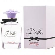 Imagem - Perfume Feminino Peony Dolce & Gabbana Eau de Parfum 75 Ml cód: MKP001295015593