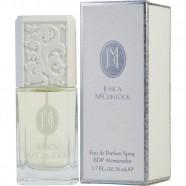 Imagem - Perfume Feminino Jessica Mcclintock Spray 50 Ml cód: MKP001295016843