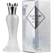 Imagem - Perfume Feminino Paris Hilton Platinum Rush 100 Ml cód: MKP001295019000