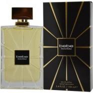 Imagem - Perfume Bebe Nouveau Bebe 100 Ml cód: MKP001295020106