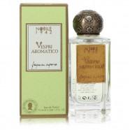 Imagem - Perfume Vespri Aromatico Nobile 1942 75 Ml cód: MKP001295020668