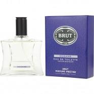 Imagem - Perfume Brut Oceans Faberge Spray 100 Ml cód: MKP001295020749