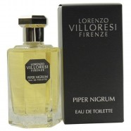 Imagem - Perfume Lorenzo Villoresi Firenze Piper Nigrum Spray 100 Ml cód: MKP001295020871