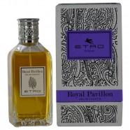 Imagem - Perfume Royal Pavillon Etro Etro Spray 100 Ml cód: MKP001295021038