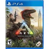 Imagem - Ark: Survival Evolved PS4 PS5 cód: MKP001295025245