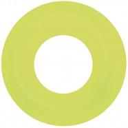 Imagem - Boia Neon 90cm Verde Mor cód: MKP001300000249