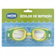 Imagem - Óculos De Natação Sport Verde Mor cód: MKP001300000853