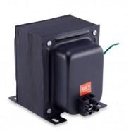 Imagem - Transformador Voltagem 7000 Va 220V 110V Transforma Energia cód: MKP001345000915