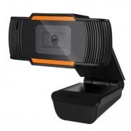 Imagem - Webcam 1.0Mp V5 Resolução Hd 720P com Microfone cód: MKP001345000944