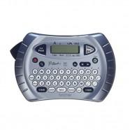 Imagem - Rotulador Eletrônica Rotuladora de Preço Brother Pt70Bm cód: MKP001345001041