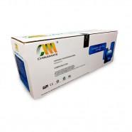 Imagem - Kit 5 Toners 285a Novo Universal Chinamate cód: MKP001422000670