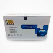 Imagem - Kit Cilindro Fotocondutor Compatível Dr720 Dcp8157 Chinamate cód: MKP001422000804