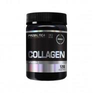 Imagem - Collagen 120 Capsulas Probiotica cód: MKP001541000091