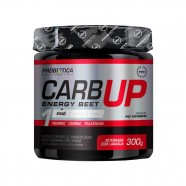 Imagem - Carbup Energy Beet 300g Beterraba com Laranja Probiótica cód: MKP001541000226