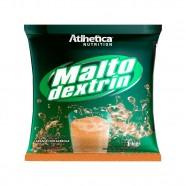 Imagem - Maltodextrin 1kg Laranja Acerola Atlhetica Nutrition cód: MKP001541000268