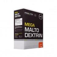 Imagem - Mega Malto Dextrin 1 Kg Sabor Laranja cód: MKP001541000274
