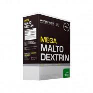 Imagem - Mega Malto Dextrin 1 Kg Sabor Limão cód: MKP001541000275