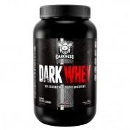 Imagem - Whey Protein Dark Whey 100% 1,2kg Salted Caramel Darkness cód: MKP001541001321