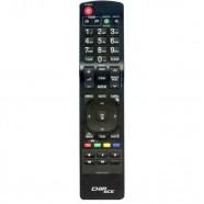 Imagem - Controle Remoto para Tv Lg Abk72915219 Led Smart cód: MKP001666000111