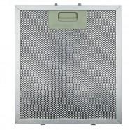 Imagem - Filtro de Alumínio para Coifas Gallant cód: PC0030020101011362