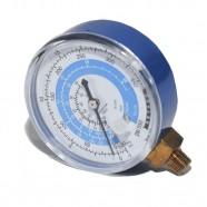 Imagem - Manômetro Analógico Gallant de Baixa Pressão R410A/R22/R134A/R404A cód: R30011360201001001