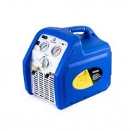 Imagem - Recolhedora / Recicladora De Gás Refrig Gallant 1Hp Bivolt cód: R60011360101002001