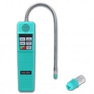 Imagem - Detector de Vazamentos ERA Gases Refrigerantes/Halogêneos R410A/R22/R134A/R404A cód: R70011360101001001