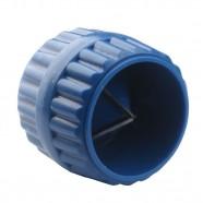 Imagem - Escariador de Tubos de Cobre ERA Diâmetro Universal3/16
