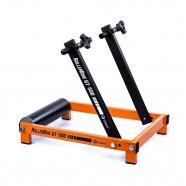 Imagem - Roller Bike Gallant GT-500 Rolo de Treino para Bicicletas cód: RL1360003000200102