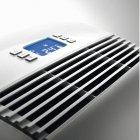 Ar Condicionado DeLonghi Portátil Pinguino 12000 BTUs Frio 220V PAC AN120