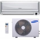Ar Condicionado Samsung Split Hi Wall Max Plus 12000 BTUs Quente e Frio 220V - AR12