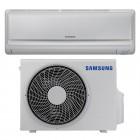 Ar Condicionado Split Hi Wall Max Plus 12000 Btus Quente e Frio - 220V (AR12KPF) - Samsung