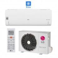 Imagem - Ar Condicionado Split LG Dual Inverter Voice 9000 BTUs Frio 220V