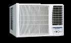 Ar Janela Springer Minimaxi Eletronico 12000 BTU Frio 220v