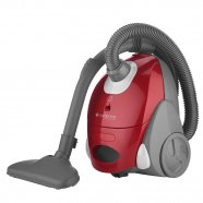 Aspirador de Pó Max Clean 1000W 220V - Cadence