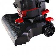 Imagem - Aspirador de Pó WAP Power Speed Preto 2 em 1 127V cód: 581700360041001001