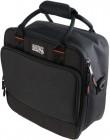 Bag para Mixer 12x12 com Alça Ajustável - GATOR
