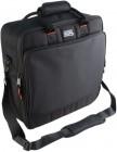 Bag para Mixer 15x15 com Alça Ajustável - GATOR