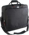 Bag para Mixer 18x18 com Alca G-MIX-B 1818 - GATOR