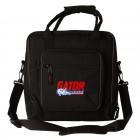 Bag para Mixer 20x20 com Alça Ajustável - GATOR
