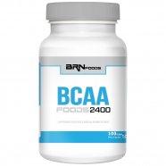 Imagem - Bcaa Foods 2400 100 Caps - Brn Foods cód: MKP000279000095