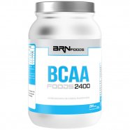Imagem - Bcaa Foods 2400 200 Caps - Brn Foods cód: MKP000279000096
