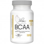 Bcaa Ultra Sports 1,5 G 60 Tabs - Slim
