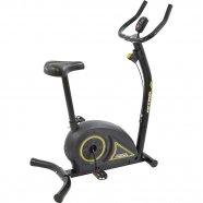 Imagem - Bicicleta Ergometrica Nitro 4300 até 100kg Magnética Polimet 0400 cód: E51130010102049011