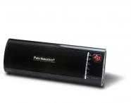 Caixa de Som Portátil Preta Mod. HIPBOX - Pure Acoustics