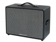 Caixa Retrô Bluetooth Pembroke - Pure Acoustics