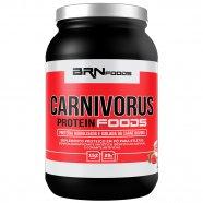 Imagem - Carnivorus Protein Foods 900g - Brn Foods cód: MKP000279000100