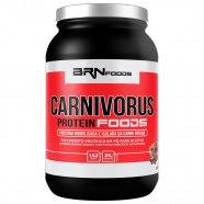 Imagem - Carnivorus Protein Foods 900g - Brn Foods cód: MKP000279000099