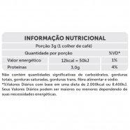 Imagem - Creatina Foods 100% - Brn Foods cód: MKP000279000102